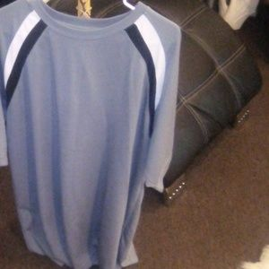 Mens Russell Athletic shirt